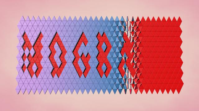 C4D日本語チュートリアル中級者講座 04:Middle Tutorial 04 – shader effector