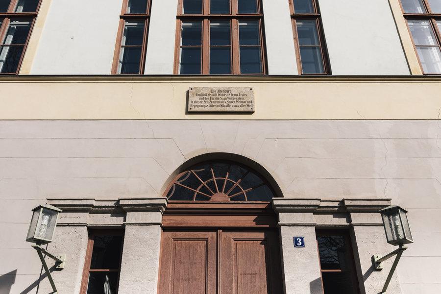 csm_Altenburg6_ccd3749426